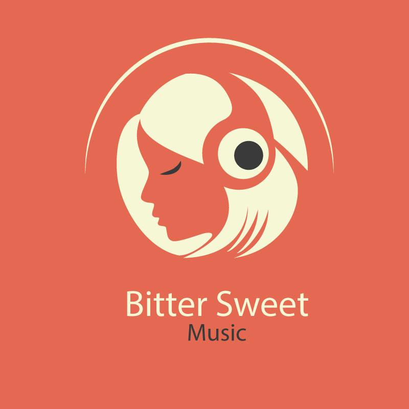 Bitter Sweet Music Radio
