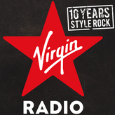 Virgin Radio 104.5
