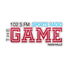 The Game 102.5
