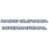 Radio Slovakia International 5930