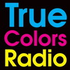 TrueColors Radio