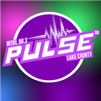 Pulse Radio - Lake County