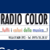 Color (Spinoso) 94.3 FM