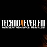 TECHNO4EVER.FM Hard