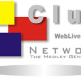 Club Network (Sinnai) 88.2 FM