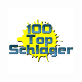 100 TopSchlager
