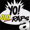 A Better Old School Rap Radio