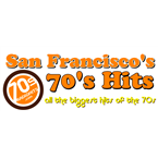 San Francisco's 70's HITS!