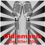 Oldiemania